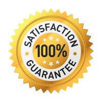 100% Satisfaction Locksmith at Bedford, TX