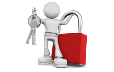 Residential Locksmith at Bedford, TX